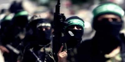 Ebû Şemmâle'nin Husileri ziyareti bağlamında Hamas-İran ilişkileri