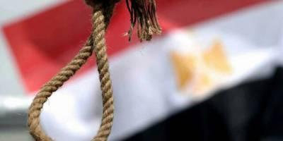 Sisi yargısından 24 İhvan mensubuna idam cezası