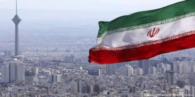 İran hiçbir yapıyla karşılıksız, bedelsiz ilişki kurmaz