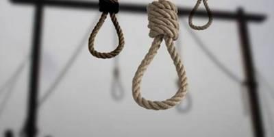 Toplu idam kararları Mısır'ın 'kendi iç meselesi'nden mi ibaret?
