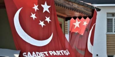 Oğuzhan Asiltürk'ün çıkışı Saadet Partisi'nde nasıl yankı buldu?