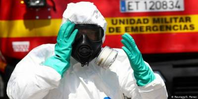 İspanya maske kullanma zorunluluğunu kaldırıyor
