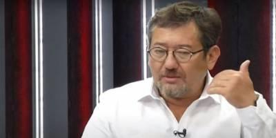 Şebbiha Serdar Akinan'ın iddiasına yalanlama