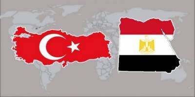 Türkiye-Mısır ilişkilerinde imkansızı beklemek