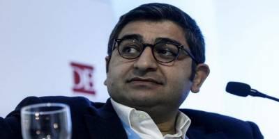 ABD, Sezgin Baran Korkmaz hakkındaki iddianameyi açıkladı