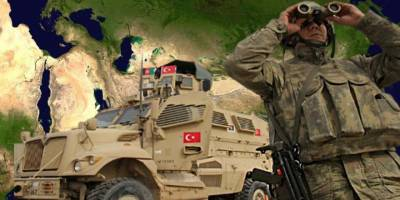 Türkiye Afganistan'da kalsın ama niçin, kim için, neye göre ve nasıl?