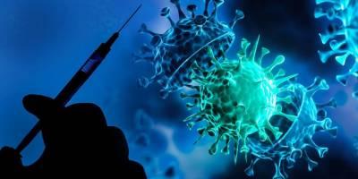 Japonya'da BioNTech aşılarında yabancı madde bulundu