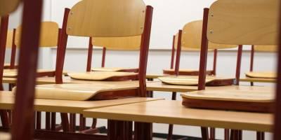 Avusturya eğitim kurumlarında 2020'de 186 ayrımcılık vakası yaşandı