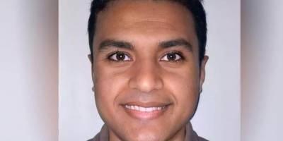Sisi cuntası Motaz Hassan'ı idam etti