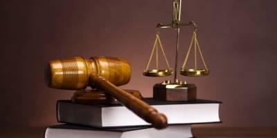 Özgür Gündem için AYM'den hak ihlali kararı