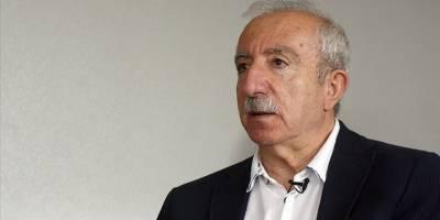 'Diyarbakır Cezaevinin müzeye dönüştürülmesi kararı, süreçle hesaplaşmanın müjdesi gibi'