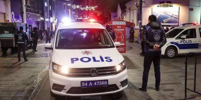 Özgür-Der: OHAL yetkilerinin uzatılmasına değil, hukuk devletinin etkinleştirilmesine ihtiyaç var!