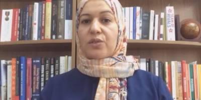"""""""Tunus halkı diktatörlüğe dönüşü kabul etmeyecek"""""""