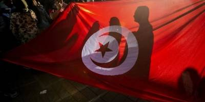 Nahda'dan siyasi parti ve STK'lara 'kazanımları koruyalım' çağrısı