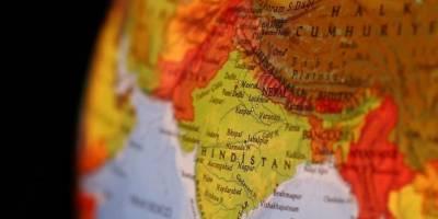 Hindistan Cammu Keşmir'e 'uygun bir zamanda' eyalet statüsü verileceğini açıkladı