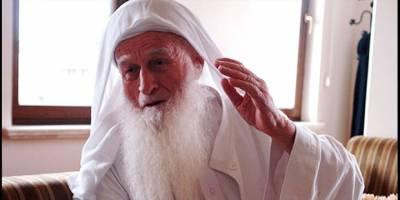 Nimetullah Yurt Hoca vefat etti