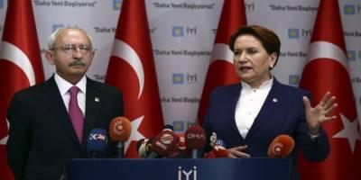 """""""Siyaset Suriyelilere hak temelli bakmalı"""""""