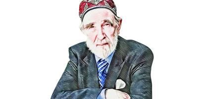 Abdülkadir es-Sufi'nin İslamcı ufku