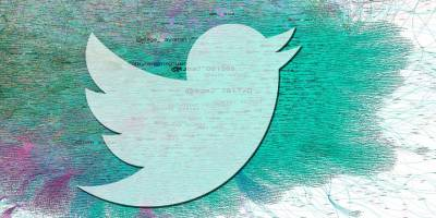 """""""Help Turkey"""" sosyal medyadaki algı çalışmalarını kanıtladı"""
