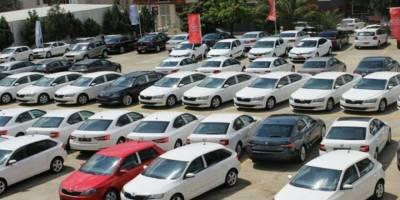 ÖTV indirimiyle otomobil fiyatlarının düşmesi bekleniyor!