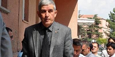 28 Şubat darbecisi Hakkı Kılınç cezaevine gönderildi