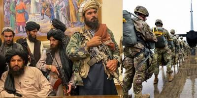 ABD mi yenildi, Taliban mı kazandı?