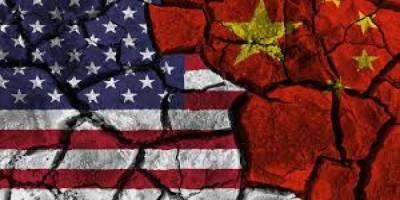 ABD'nin hezimete uğraması güzel ama Çin merkezli bir dünya da ürkütücü
