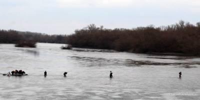 Göçmenlerin Jandarma tarafından Meriç Nehri'ne atıldığı iddiası doğru mu?
