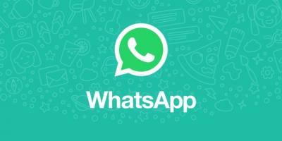 WhatsApp, gizlilik sözleşmesinde geri adım attı
