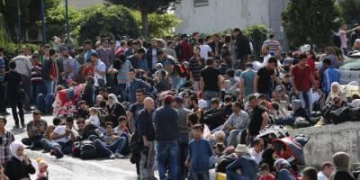 Zenofobiyi besleyen popülist ezberler ve siyasetin sorumluluğu