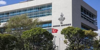 AYM, HDP'nin savunma için ek süre talebini kabul etti