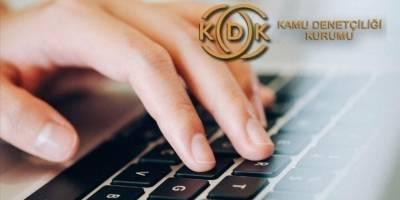 KDK: Kovid-19 temaslısı memurun karantinadaki süresi idari izinden sayılsın