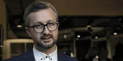 Ukrayna'dan Rusya'ya Neriman Celal tepkisi