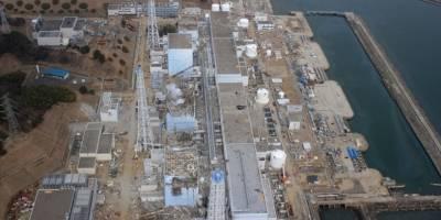 Fukuşima'daki radyoaktif atık su 1 kilometrelik denizaltı tüneliyle okyanusa salınacak