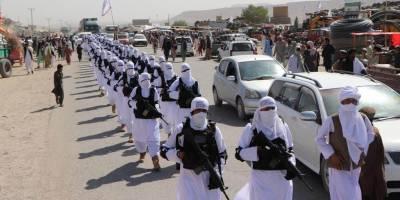 Afganistan'da geçiş dönemi yönetimi ve ütopik tasavvurların çıkmazı