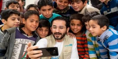 Maaşları UNICEF tarafından ödenen Suriyeli öğretmenleri MEB neden işsizliğe mahkum ediyor?