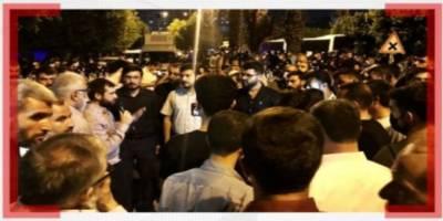 Adana Emniyetinde işkence iddiası