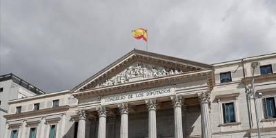 İspanyol hükümeti Katalonya'nın bağımsızlık talebi için masaya oturdu
