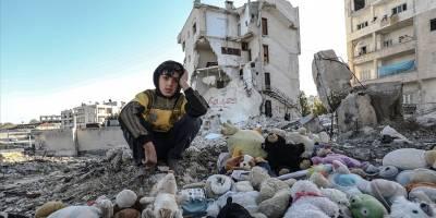 Arap ülkeleri Suriye'de Esed rejimi ile normalleşme yolunda mı ilerliyor?