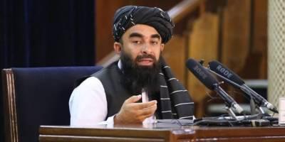 Taliban, Kabil havalimanının yakında uluslararası uçuşlara açılacağını duyurdu