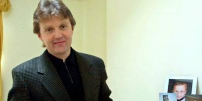 AİHM: Eski Rus casus Litvinenko'nun öldürülmesinden Rusya sorumlu