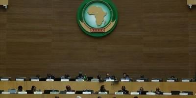 Afrika Birliği Sudan'daki darbe girişimini kınadı