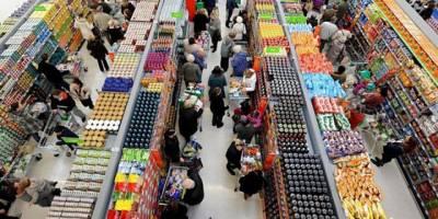 Hayat pahalılığının sorumlusu zincir marketler mi?