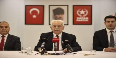 Kürt sorunu tartışmaları Pekin'den nasıl gözüküyor?