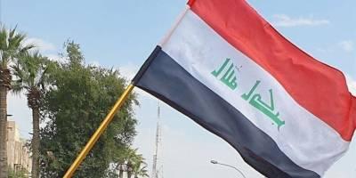 Irak'ta Siyonist İsrail ile normalleşme isteyenler hakkında tutuklama kararı