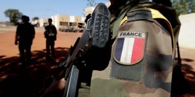 Mali'de Fransa'nın yerini Rusya mı alacak?
