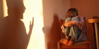 Hollanda'da her 5 gençten biri aile içi şiddete maruz kaldı