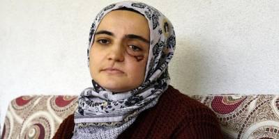 Kanser hastası Ayşe Özdoğan tutuklanarak cezaevine gönderildi! Vicdanınız şimdi rahat mı?