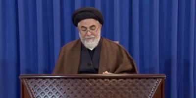 Azerbaycan'dan İran'a misilleme: Hamaney'in temsilcilik ofisi kapatıldı