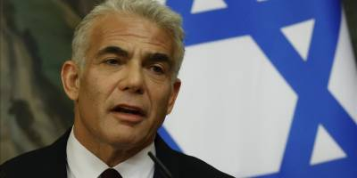 İsrail'den yeni 'normalleşme anlaşmaları' imzalanacak ülkeler mesajı